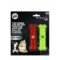 Toy Twinpack Roast Dinner 746352