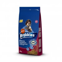 Brekkies Excel Cat Urinary Kedi Maması 20kg