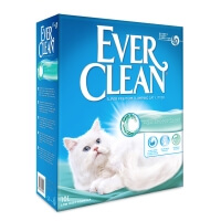 Ever Clean Kedi Kumu Aqua Breeze 10 Litre