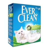 Ever Clean Kedi Kumu Extra Strong Clumping Scented 10 Litre