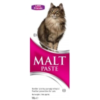 Little Friends Kedi Maltı Paste 100gr