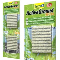 Tetra Active Ground Sticks