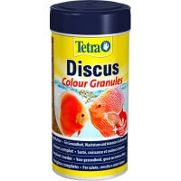 Tetra Discus Yemi Colour 250ml