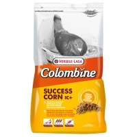 Versele Laga Success Corn IC Pelet Güvercin Yemi 3kg